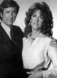 方达/1973年1月,简与汤姆·海顿结婚。